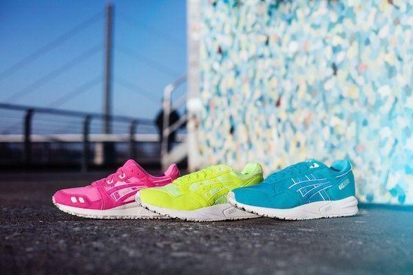 Sélection Shoes up (3)