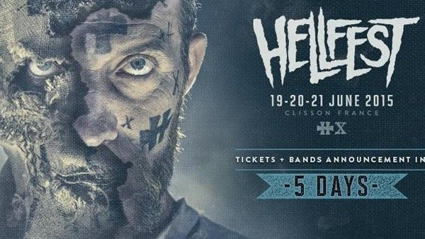 hellfest 5