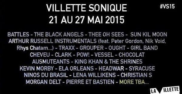 villette-sonique-2015