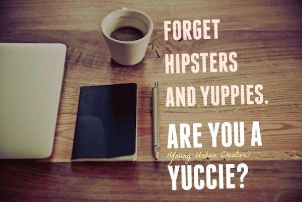 Yuccie 1