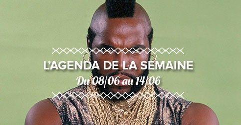 agenda-mister-t