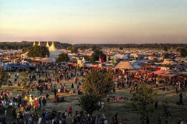 Fusion-festival-2015