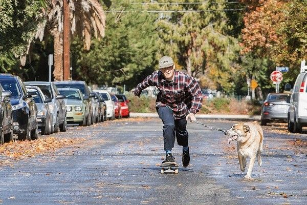 cyclones-HUF-Lookbook_Fall-2015