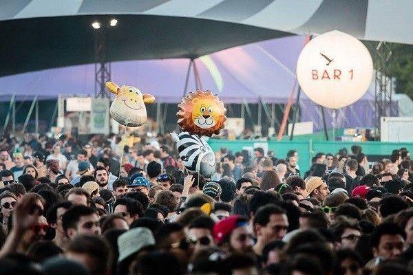 festival-ballon