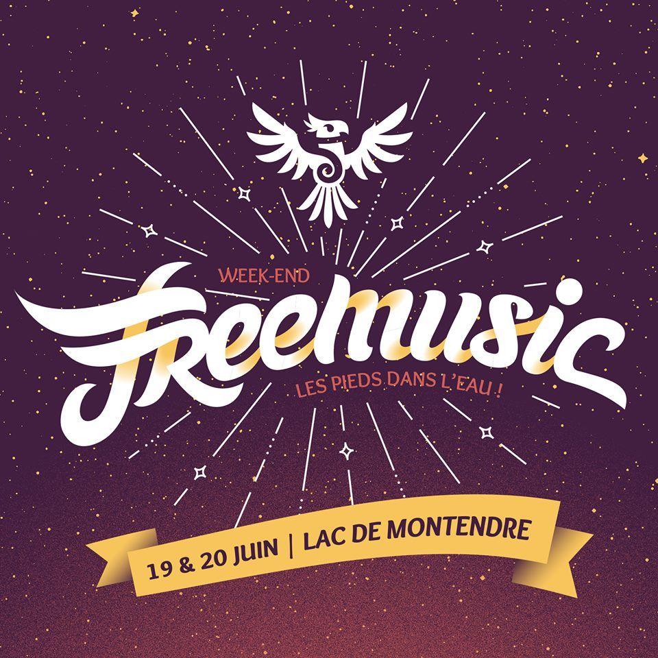 free-music-festival-ballsao1