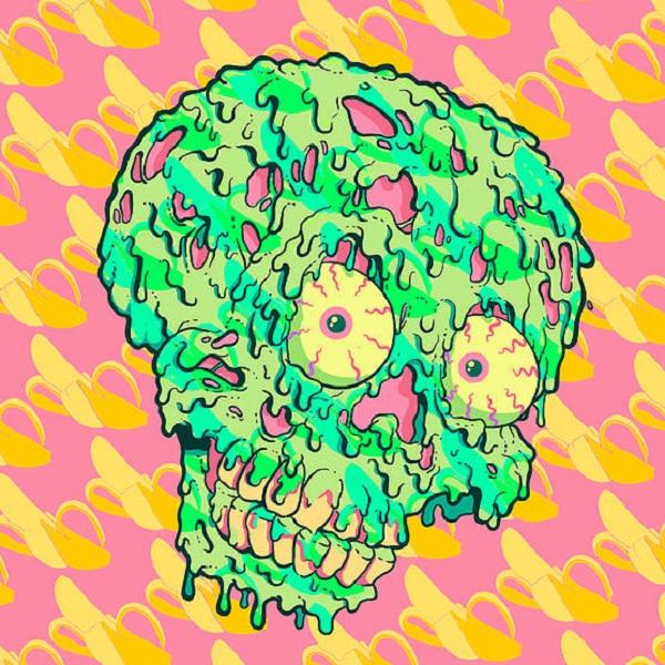 matt-gondek-colorskull