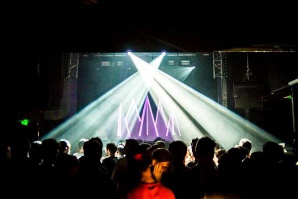 open-space-festival-club