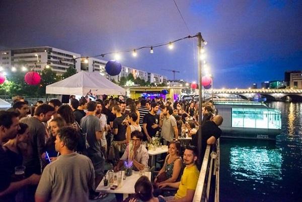 open-space-festival-terrasse