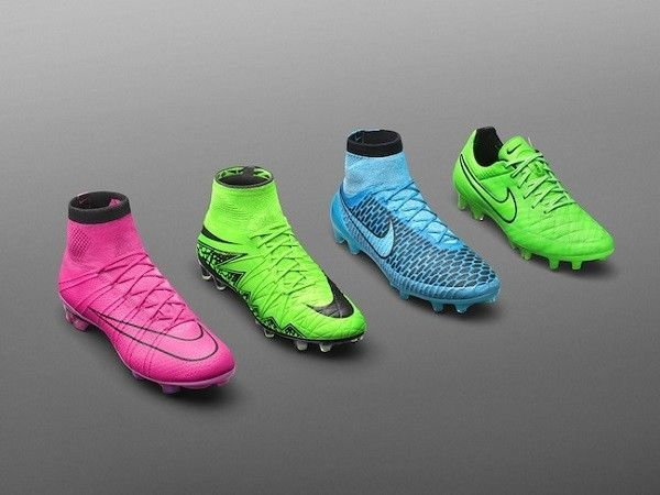shoes-up-Neon-Pack-V5-nike