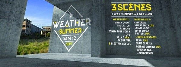 weather-summer-2015-line-up