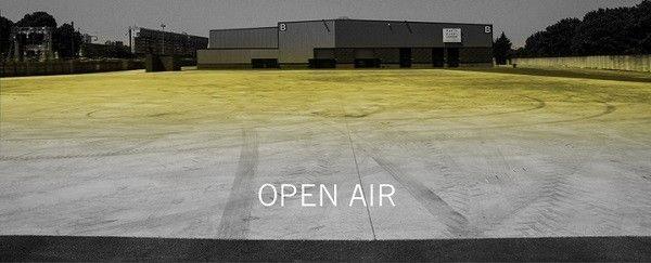 weather-summer-2015-open-air