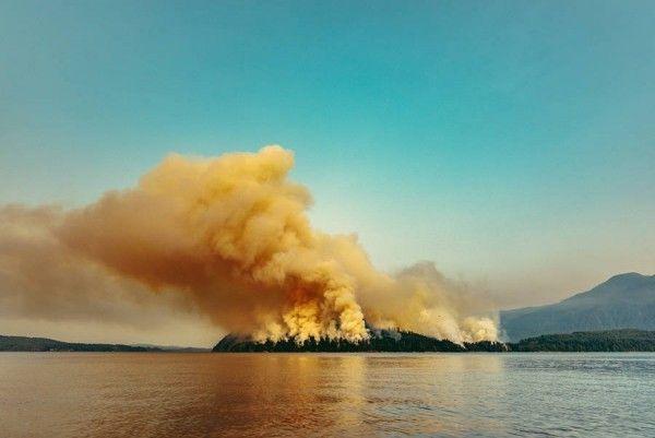 Circa-1983-Dog-Mountain-Forest-Fire-00