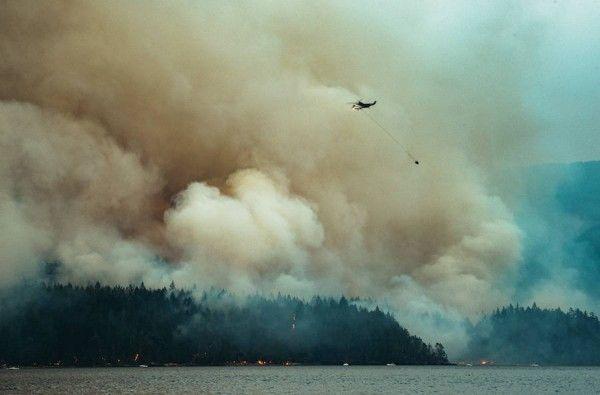 Circa-1983-Dog-Mountain-Forest-Fire-03
