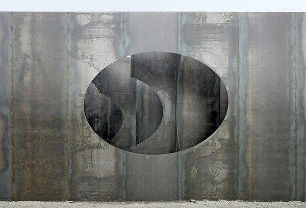 Gijs-Van-Vaerenbergh-labyrinthe-acier4
