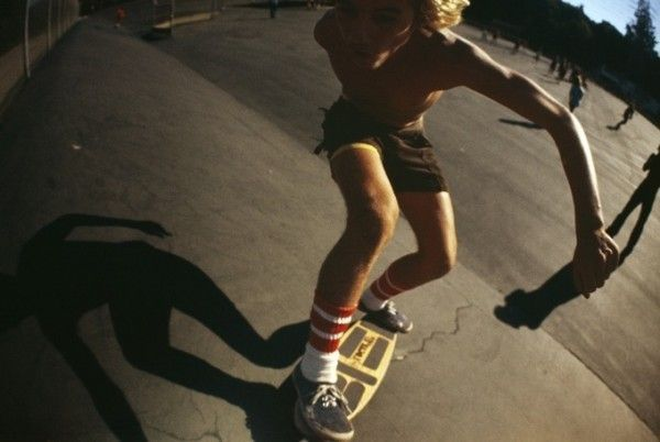 Hugh-Holland-In-Your-Face-Jay Adams-Kenter-Canyon-1976