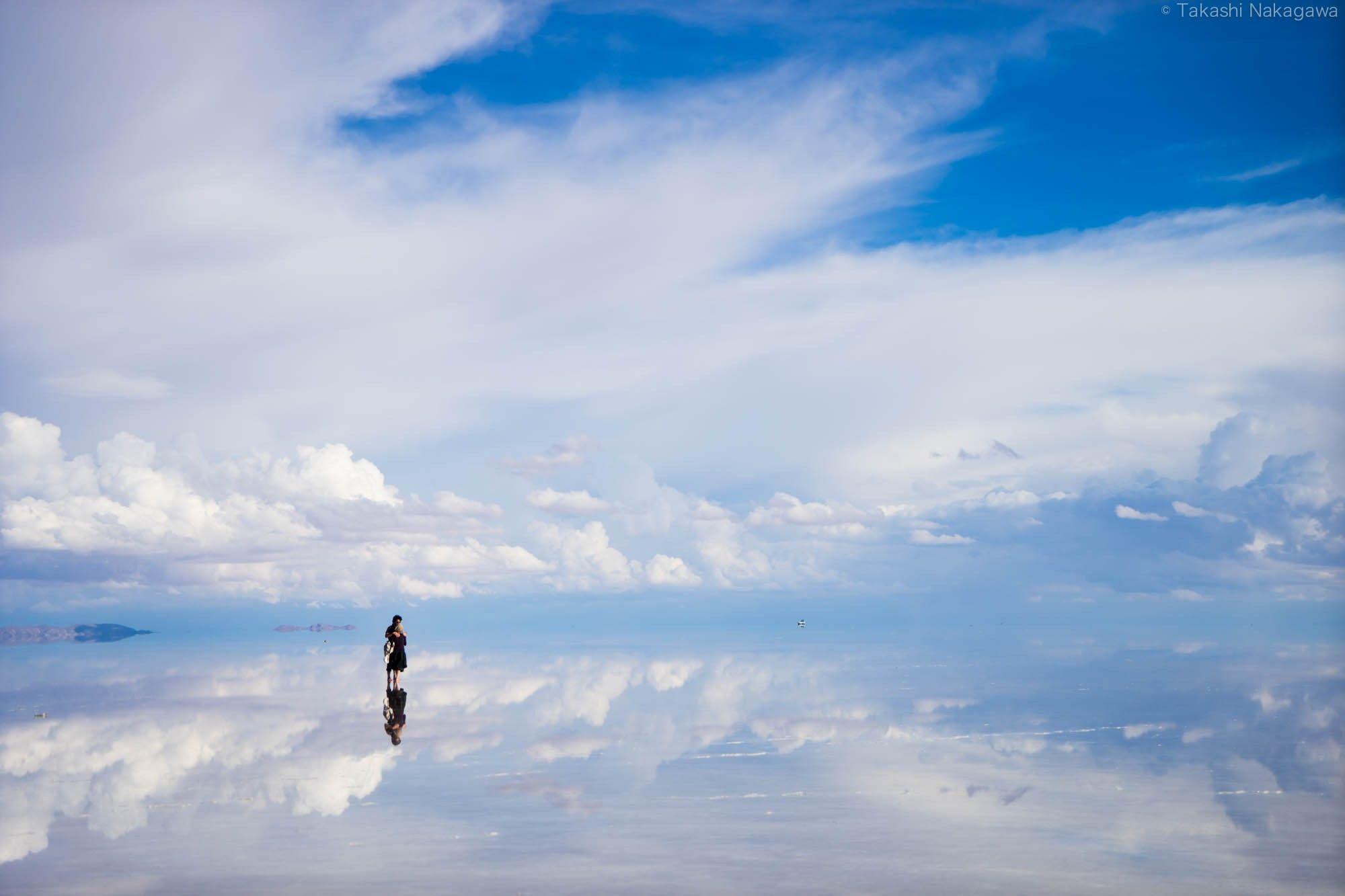 T&H-photography-desert-Bolivie-01