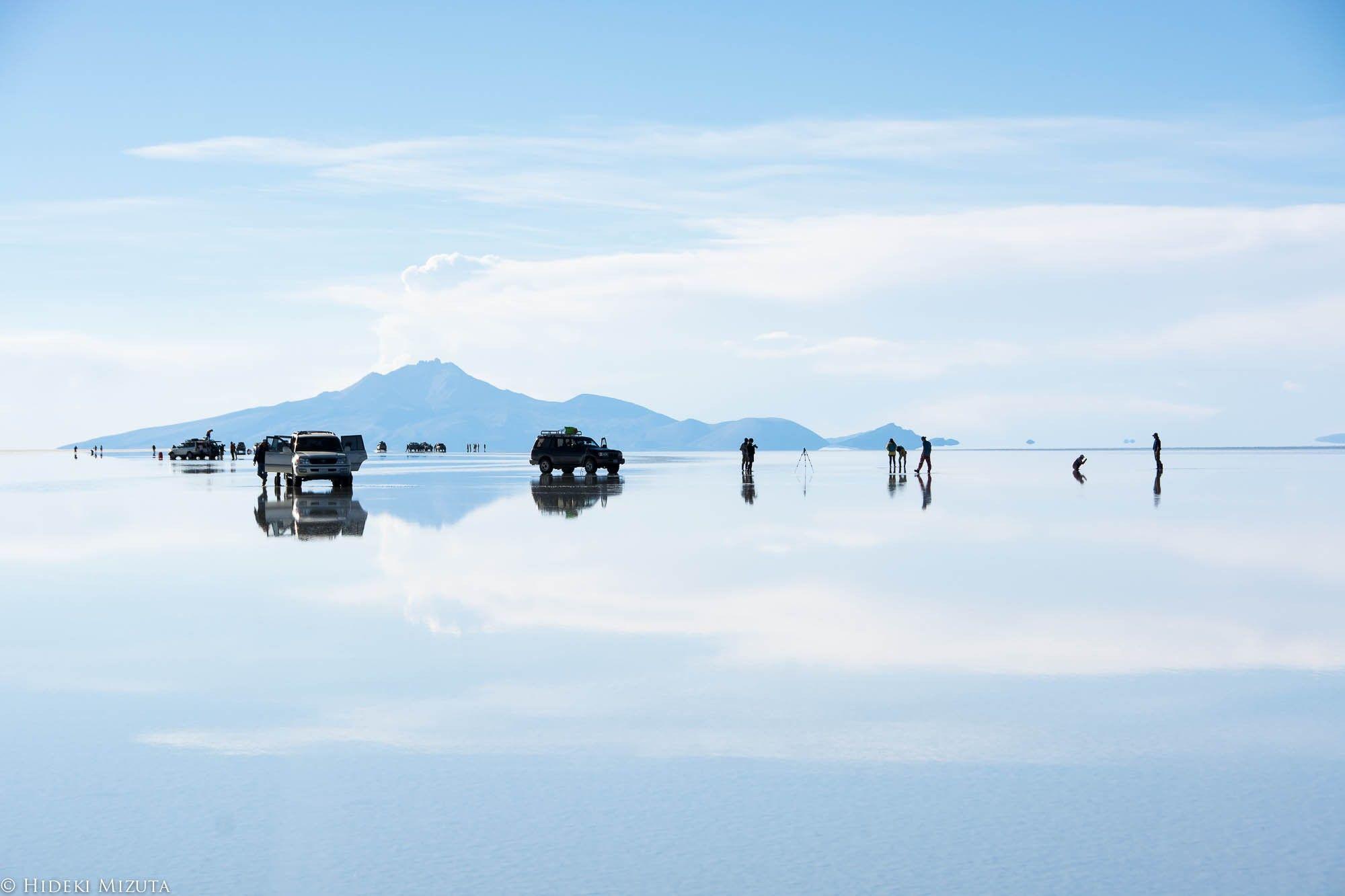 T&H-photography-desert-Bolivie-02