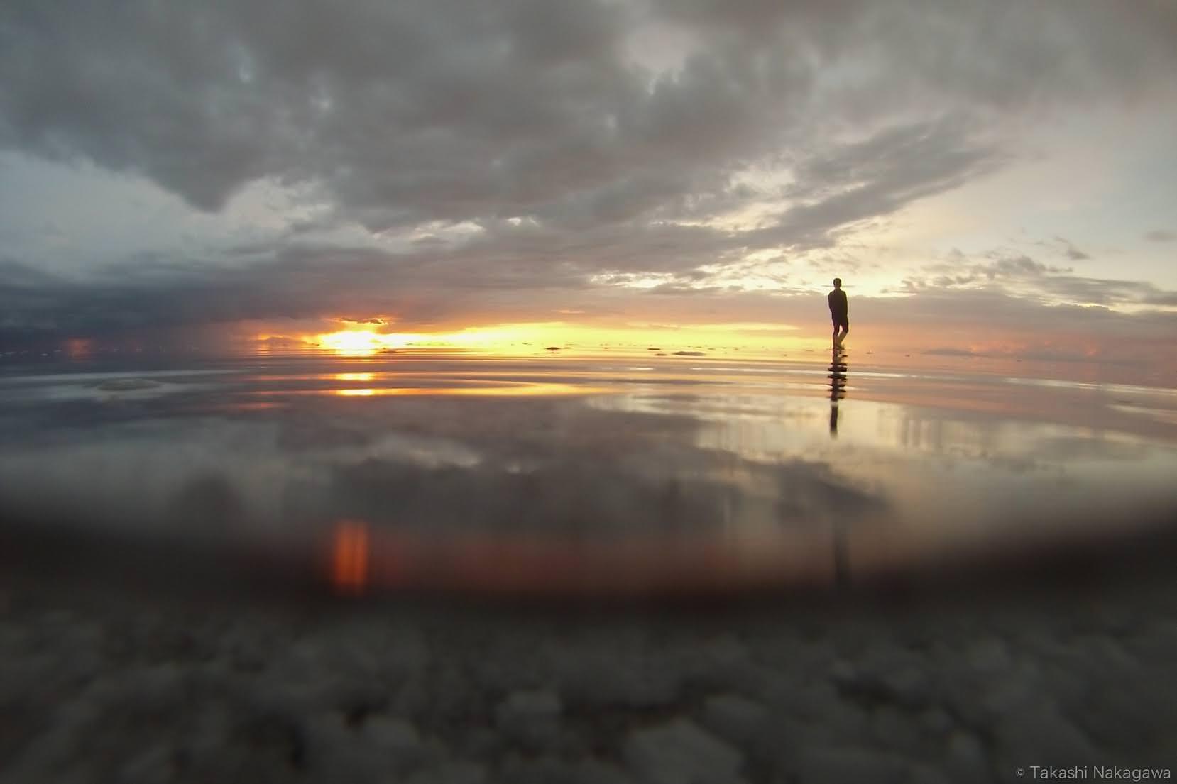 T&H-photography-desert-Bolivie-06