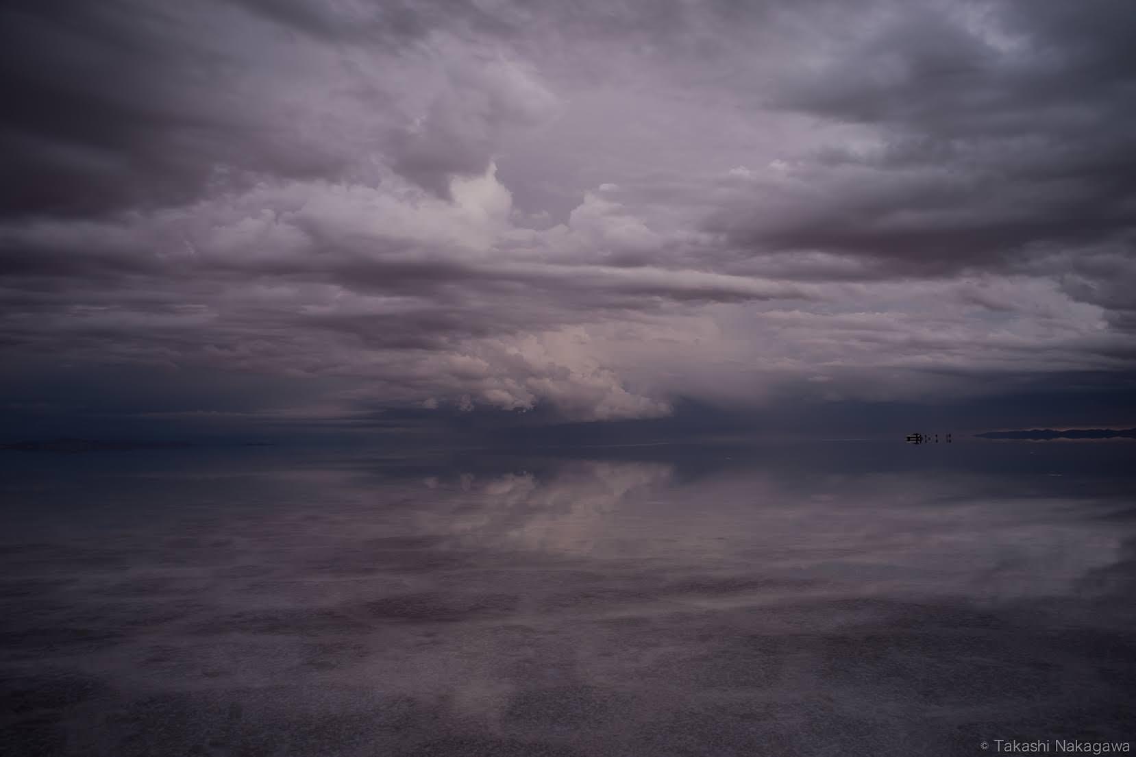 T&H-photography-desert-Bolivie-09