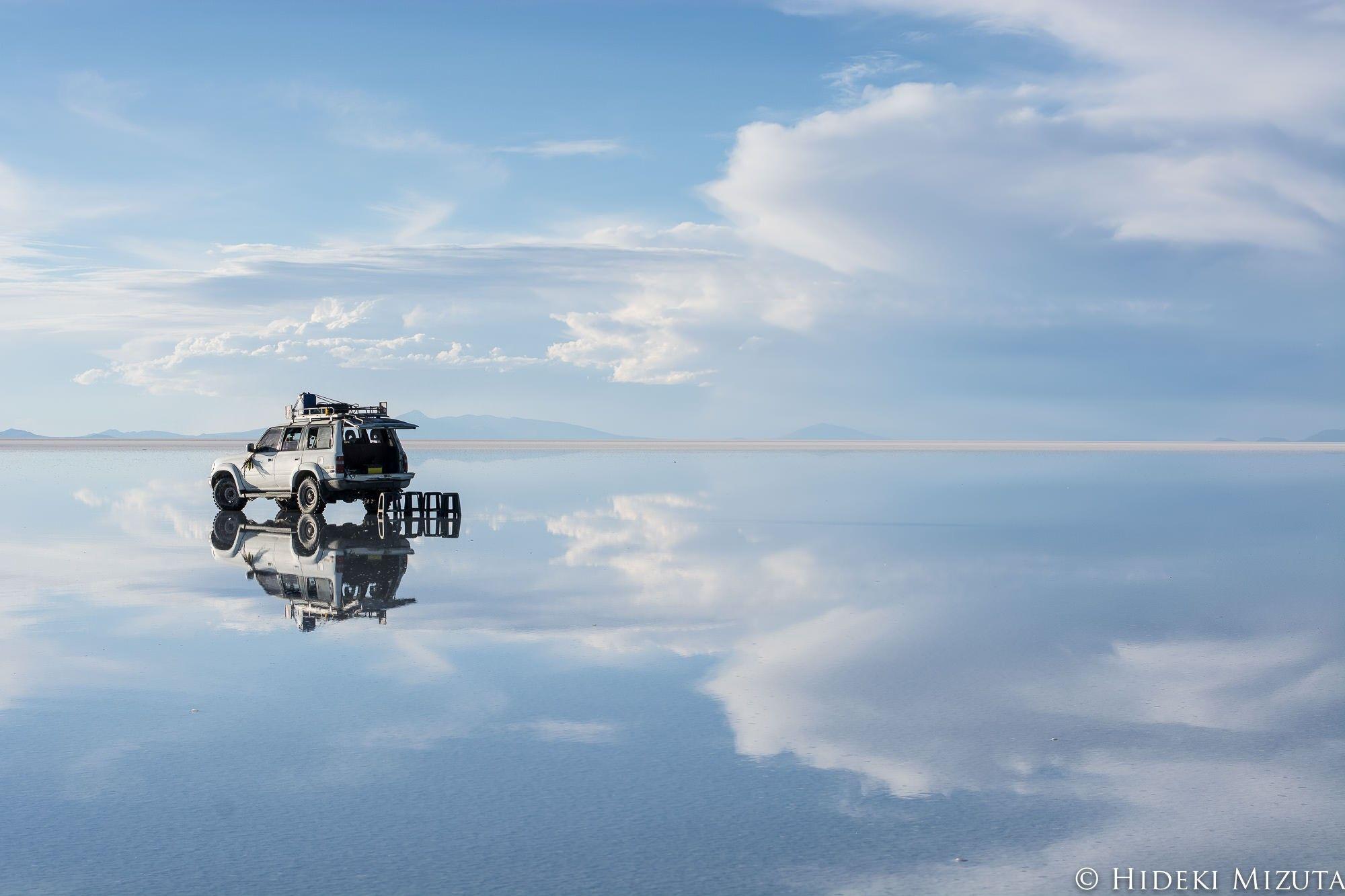 T&H-photography-desert-Bolivie-10