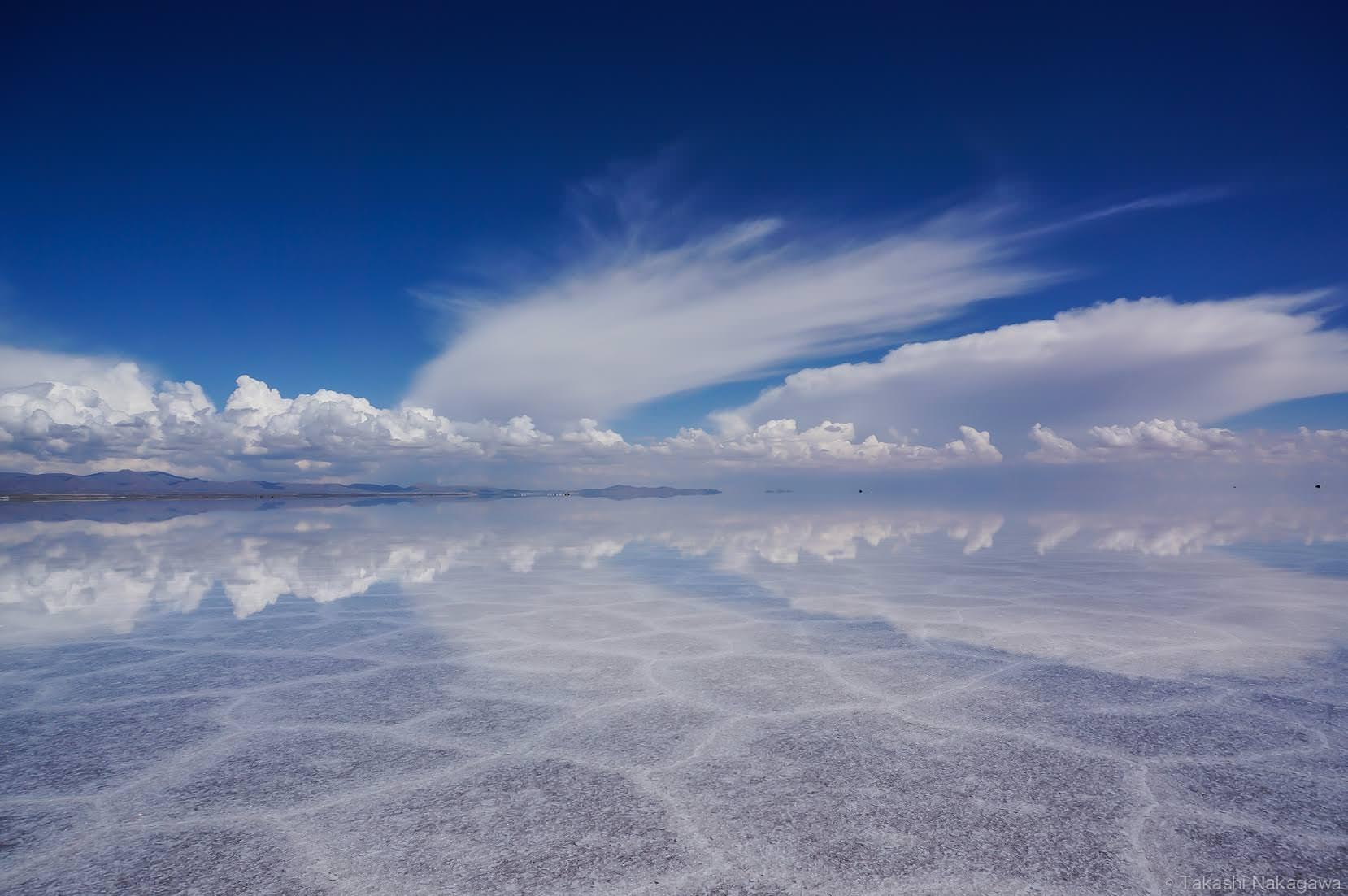 T&H-photography-desert-Bolivie-13