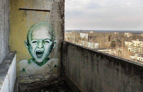 Tchernobyl-05