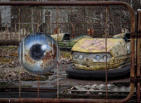 Tchernobyl-10