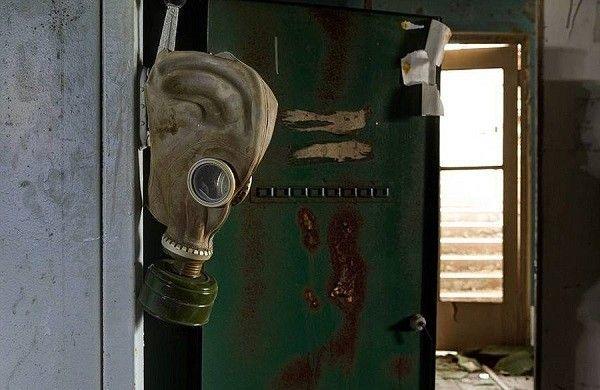 Tchernobyl-14