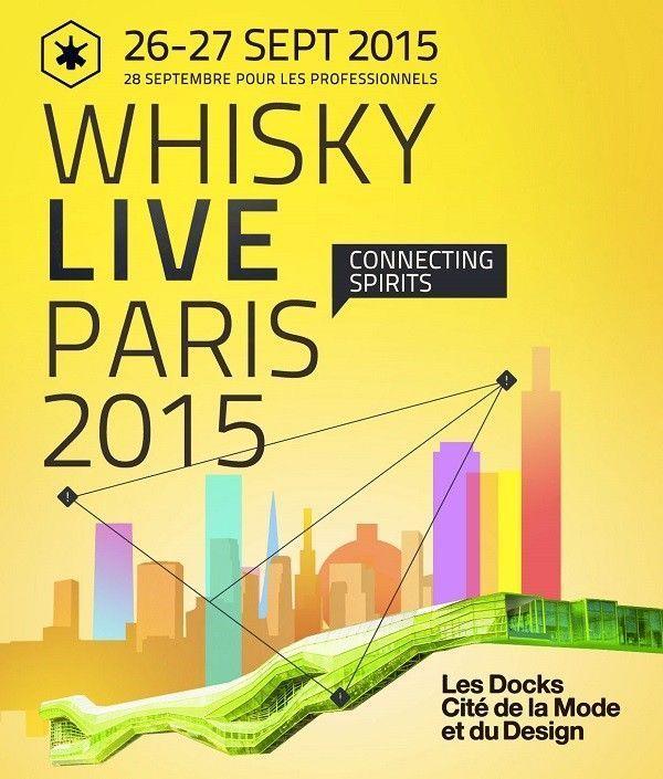 Whisky-Live-Paris-2015