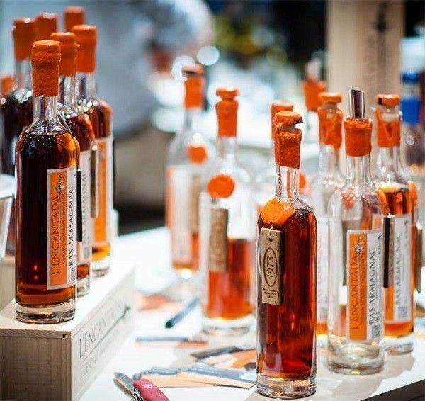 Whisky-Live-Paris-armagnac