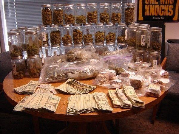 dealers-drogue