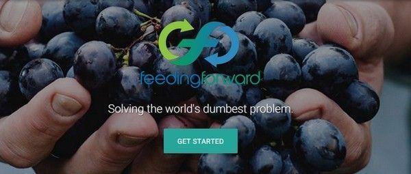 feedingforward