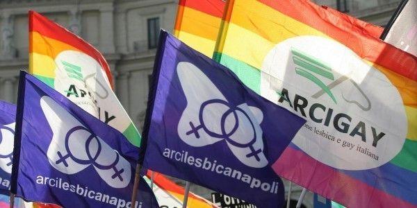 gay-pride-venise-arcigay