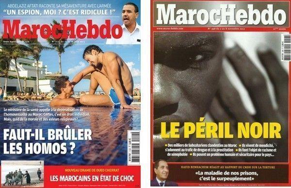 marochebdo2