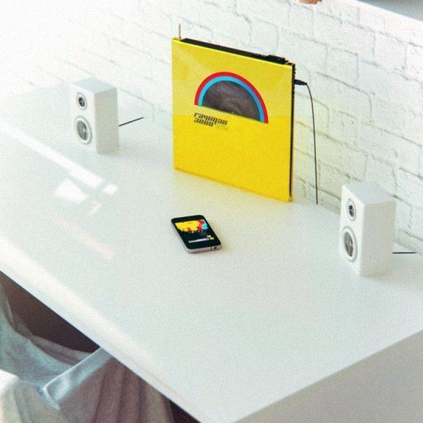 rawman-3000-platine-vinyl-portable-5