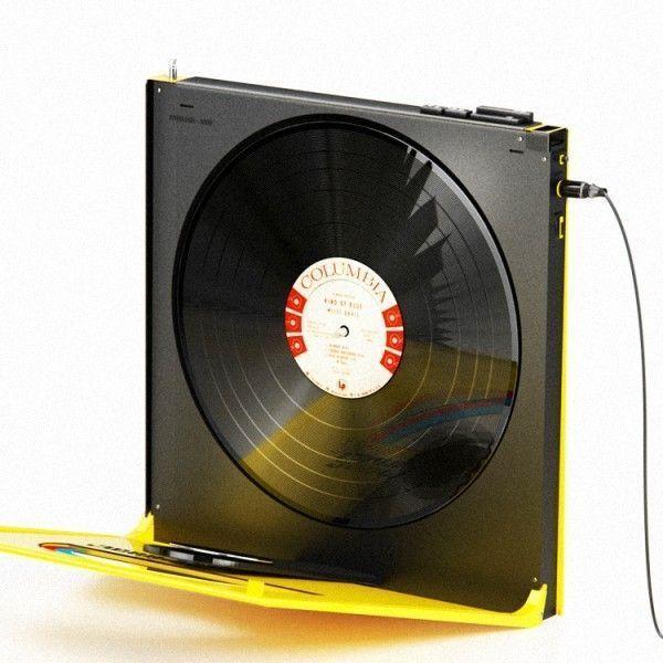 rawman-3000-platine-vinyl-portable-6