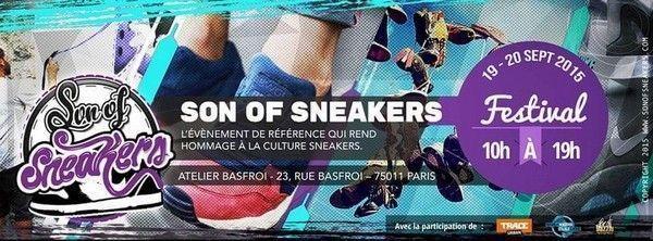 sonofsneakers2