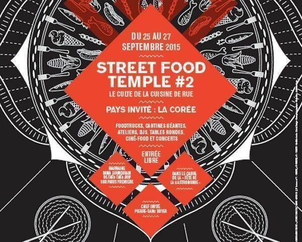 streetfoodtemple