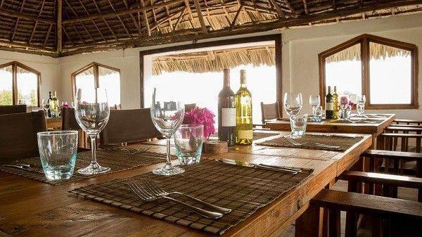 the-rock-restaurant-zanzibar9