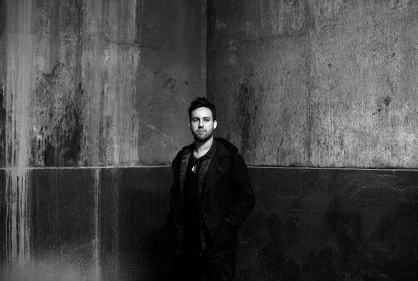 maceo plex showcase