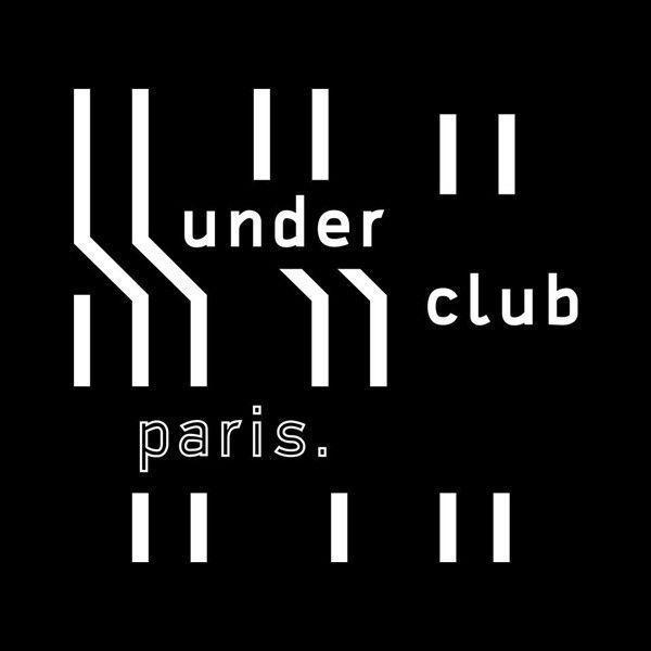 underclub paris la pause