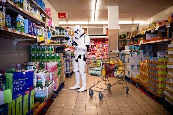 La-vie-normale-des-Stormtroopers