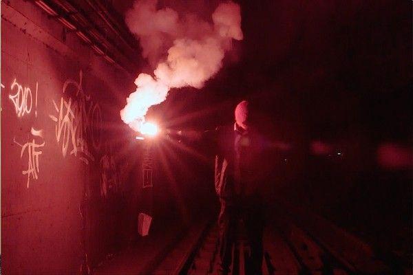 fumigene-metro-copy