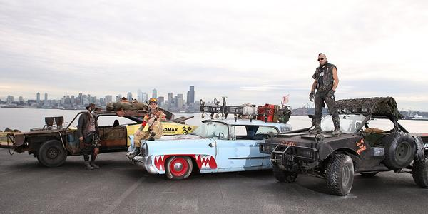 uber-mad-max-seattle