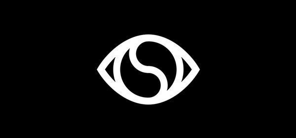 soulection free your funk
