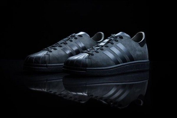 adidas-presents-futurecraft-leather