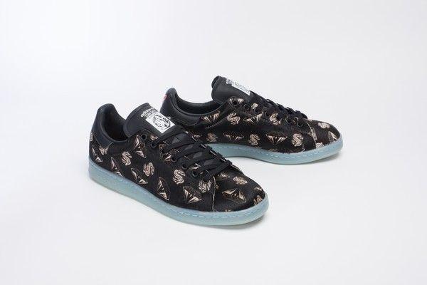billionaire-boys-club-x-adidas-originals-stan-smith