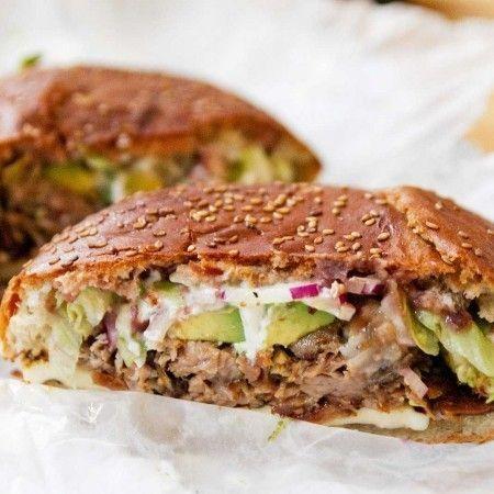 cemita-sandwich