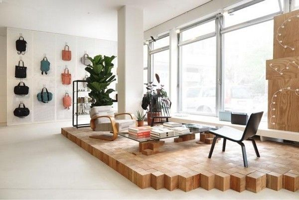qwstion-opens-temporary-store-in-paris