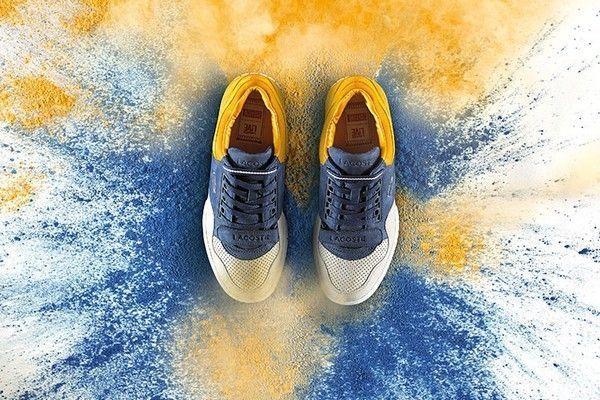 sneaker-freaker-x-lacoste-lve-missouri